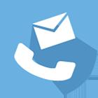 電話・メールサポート
